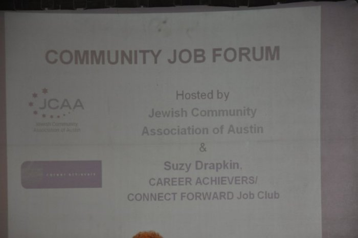 austin-communit-jobs-forum-1-5-2010-035