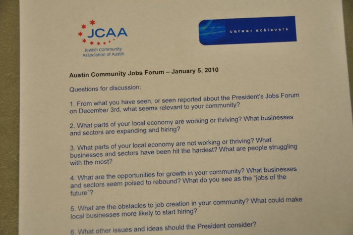 austin-communit-jobs-forum-1-5-2010-042