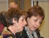 austin-communit-jobs-forum-1-5-2010-009