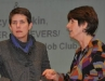 austin-communit-jobs-forum-1-5-2010-032