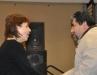 austin-communit-jobs-forum-1-5-2010-040