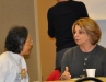 austin-communit-jobs-forum-1-5-2010-041