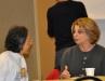 austin-communit-jobs-forum-1-5-2010-041