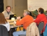 austin-communit-jobs-forum-1-5-2010-045