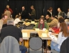 austin-communit-jobs-forum-1-5-2010-046