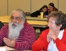 austin-communit-jobs-forum-1-5-2010-049