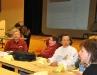 austin-communit-jobs-forum-1-5-2010-051