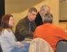austin-communit-jobs-forum-1-5-2010-054