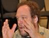 austin-communit-jobs-forum-1-5-2010-069