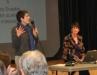 austin-communit-jobs-forum-1-5-2010-077