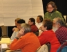 austin-communit-jobs-forum-1-5-2010-078