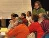 austin-communit-jobs-forum-1-5-2010-078
