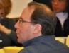 austin-communit-jobs-forum-1-5-2010-092