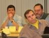 austin-communit-jobs-forum-1-5-2010-102