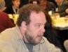 austin-communit-jobs-forum-1-5-2010-111