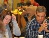 austin-communit-jobs-forum-1-5-2010-117