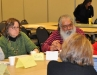 austin-communit-jobs-forum-1-5-2010-124