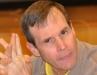 austin-communit-jobs-forum-1-5-2010-127