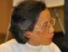 austin-communit-jobs-forum-1-5-2010-134