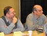 austin-communit-jobs-forum-1-5-2010-141