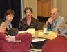 austin-communit-jobs-forum-1-5-2010-150