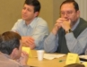austin-communit-jobs-forum-1-5-2010-152