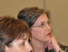 austin-communit-jobs-forum-1-5-2010-153
