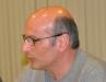 austin-communit-jobs-forum-1-5-2010-162