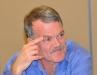 austin-communit-jobs-forum-1-5-2010-163