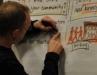 austin-communit-jobs-forum-1-5-2010-209