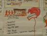 austin-communit-jobs-forum-1-5-2010-229