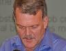 austin-communit-jobs-forum-1-5-2010-239