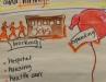 austin-communit-jobs-forum-1-5-2010-251