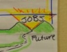 austin-communit-jobs-forum-1-5-2010-269